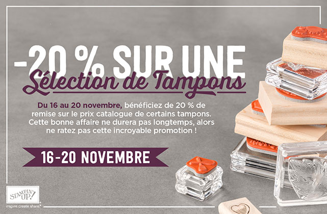 ToolKit_20-Stamps_Ecard_11.16.2015_FR