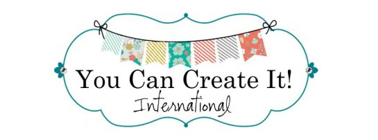 You can create it_International