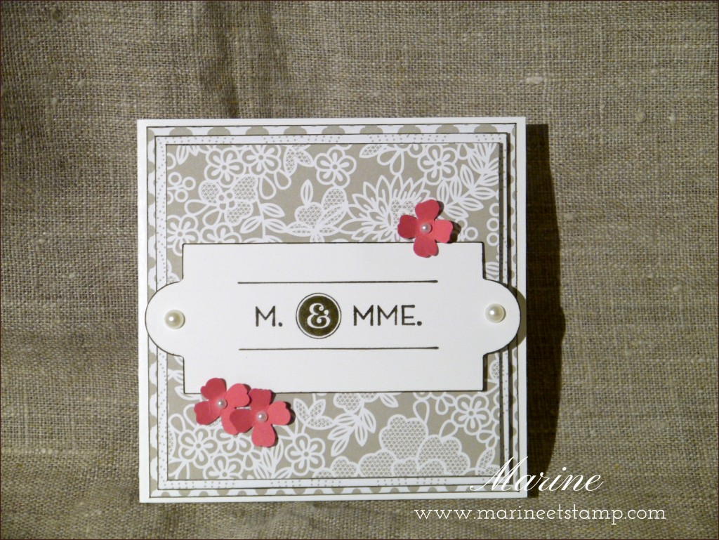 StampinUp - Marine Wiplier - Projet Version Scrap 4