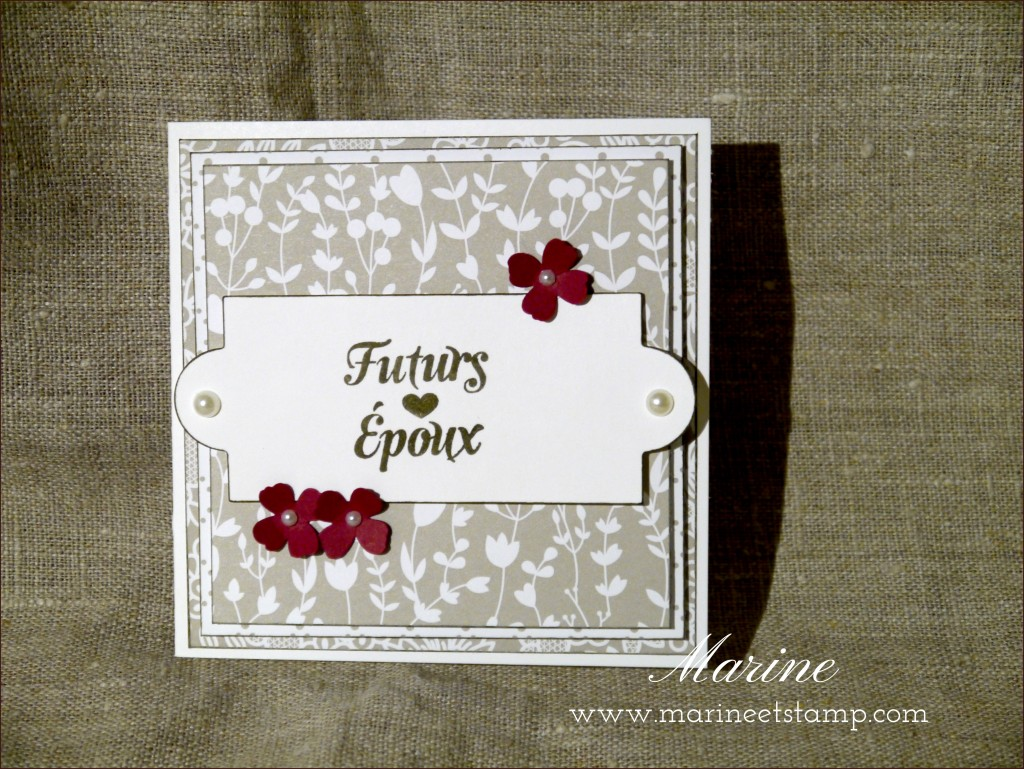 StampinUp - Marine Wiplier - Projet Version Scrap 5