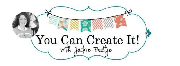 You can create it_Canada