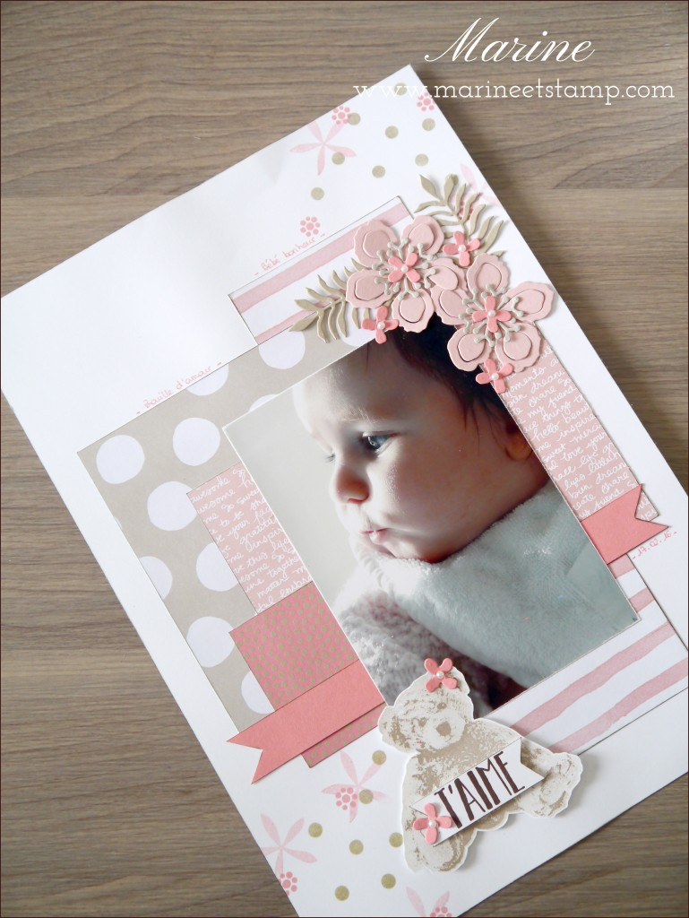 StampinUp - Marine Wiplier - Creative Support Team Blog Hop-2