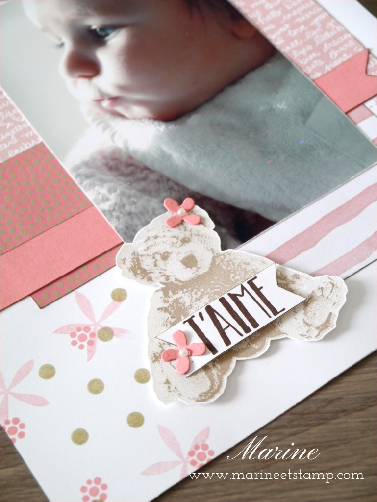 StampinUp - Marine Wiplier - Creative Support Team Blog Hop-3