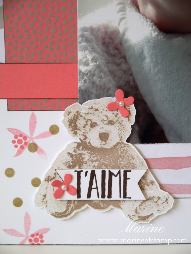 StampinUp - Marine Wiplier - Creative Support Team Blog Hop3