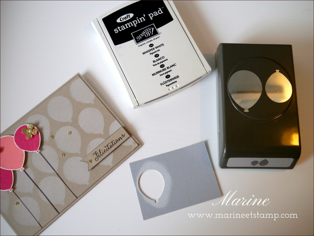 StampinUp - Marine Wiplier - TotallyTechniquesMai16-2