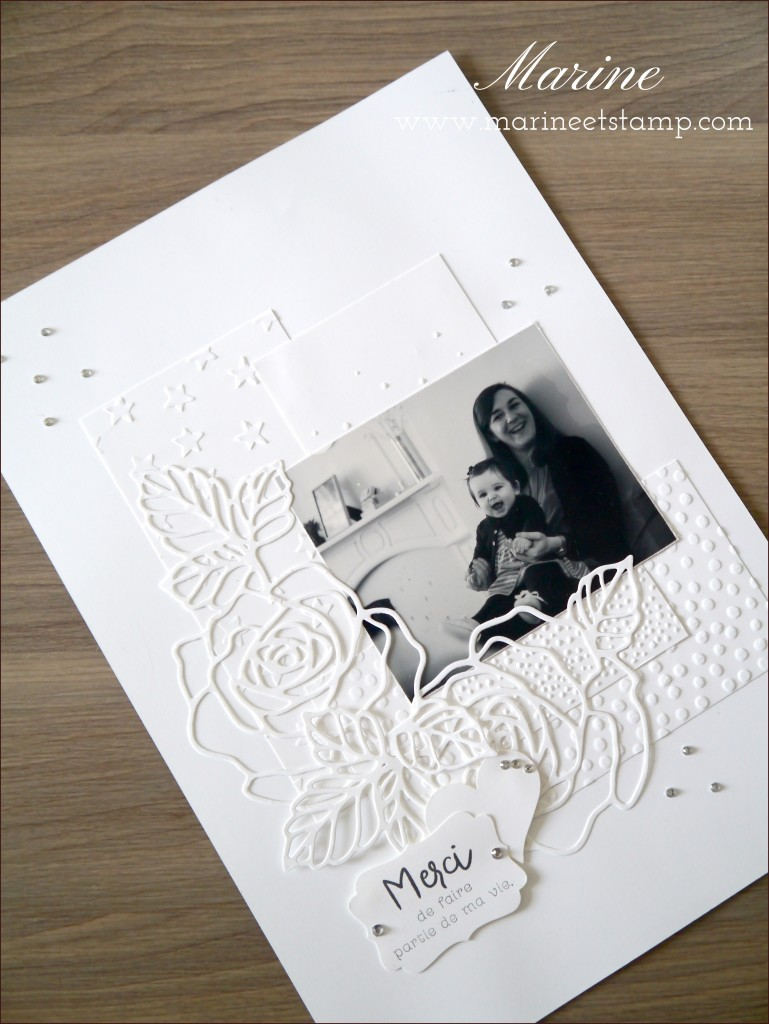 StampinUp - Marine Wiplier - Pages0005-2