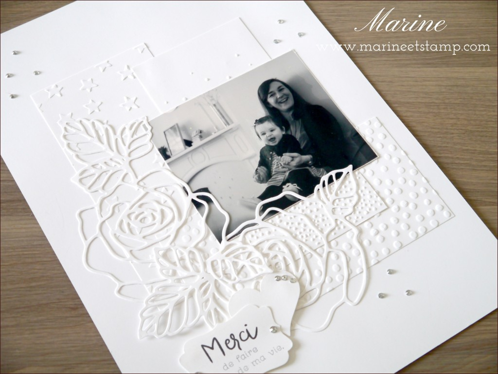 StampinUp - Marine Wiplier - Pages0005-4