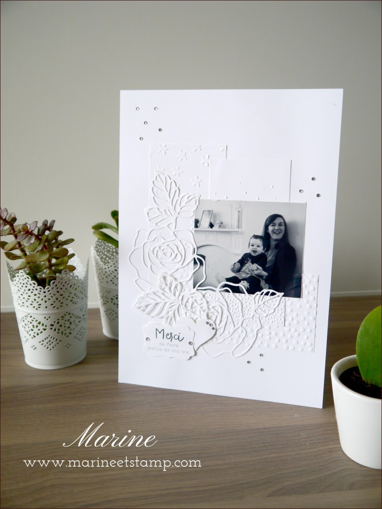 StampinUp - Marine Wiplier - Pages0005