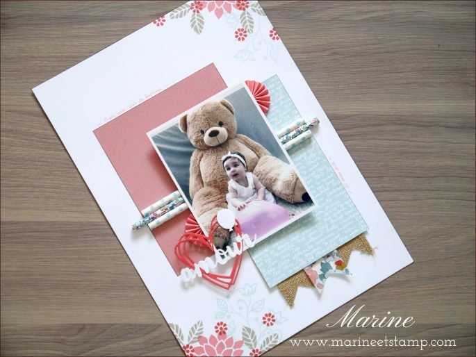 StampinUp – Marine Wiplier – Pages0007-2