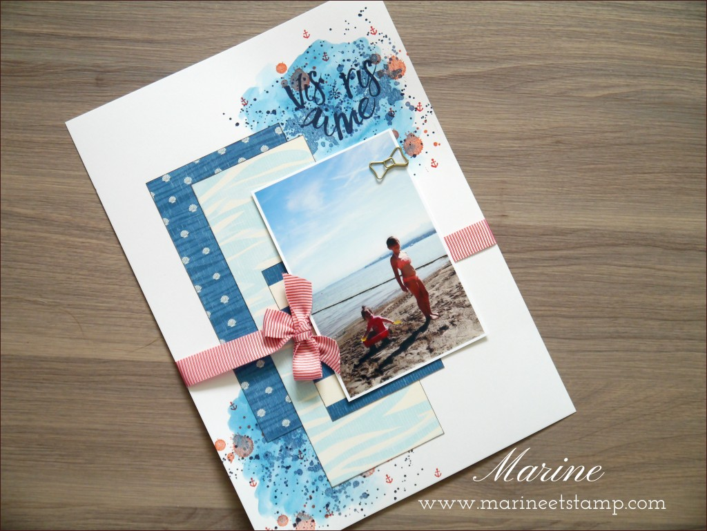 StampinUp - Marine Wiplier - Pages0009-2