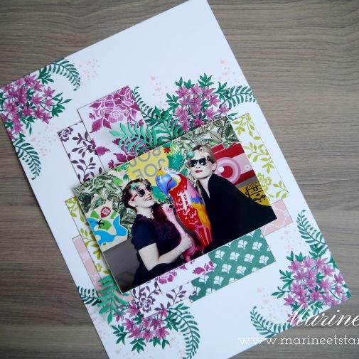StampinUp – Marine Wiplier – Pages0013-2