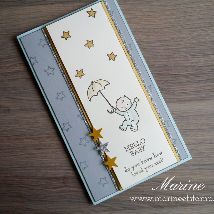 StampinUp – Marine Wiplier – Cartes034-2