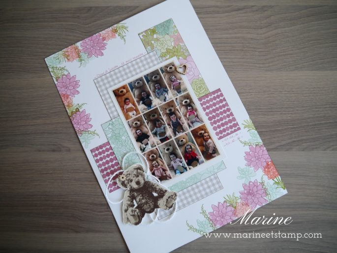 StampinUp – Marine Wiplier – Pages0012-2