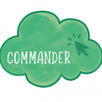 PICTOS-Commander