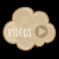 PICTOS-Videos